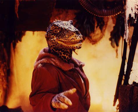 dinosaurus film wiki a blast from the forgotten past adventures in dinosaur