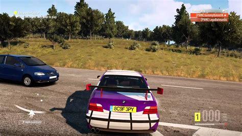 ricer car fh2 my ricer car