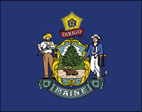Military Home Decorations by Maine Flag Elmers Flag And Banner