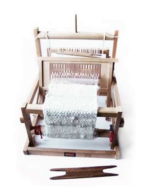 brio loom 1000 images about simple looms on pinterest tablet