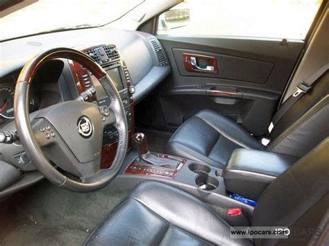 automotive air conditioning repair 2007 cadillac cts interior lighting 2006 cadillac cts sport luxury 3 6 v6 auto car photo and specs