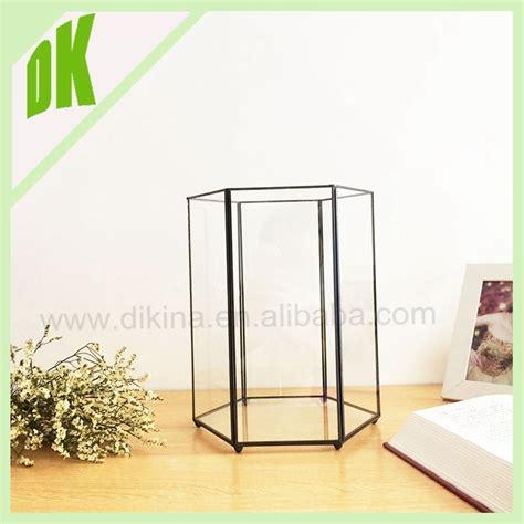 Harga Clear Float Glass semua dua sisi kaca mengapung bingkai bingkai