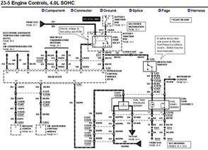 2002 ford explorer fuel wiring diagram html autos weblog