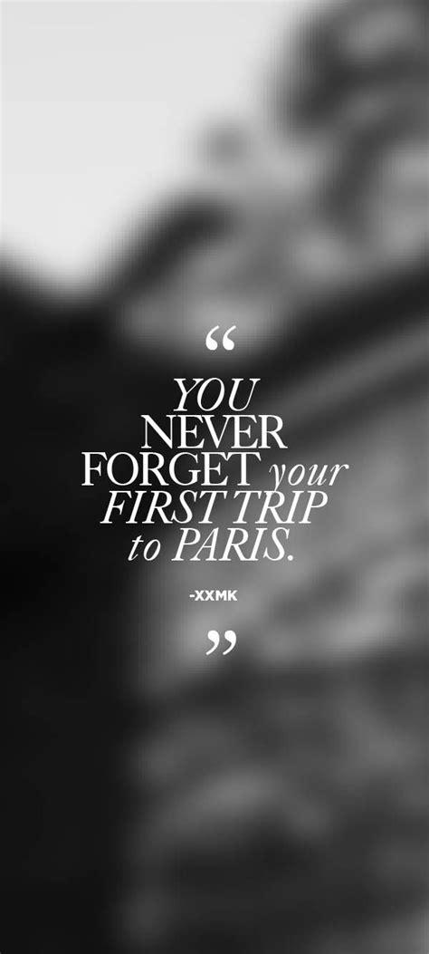 images of black worman short paris cutes 74 best images about paris quotes on pinterest support
