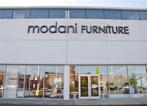 Furniture Stores In Chicago Il modani furniture chicago 55 photos furniture stores