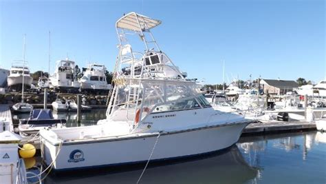 xpress boat livewell operation henriques express boats for sale