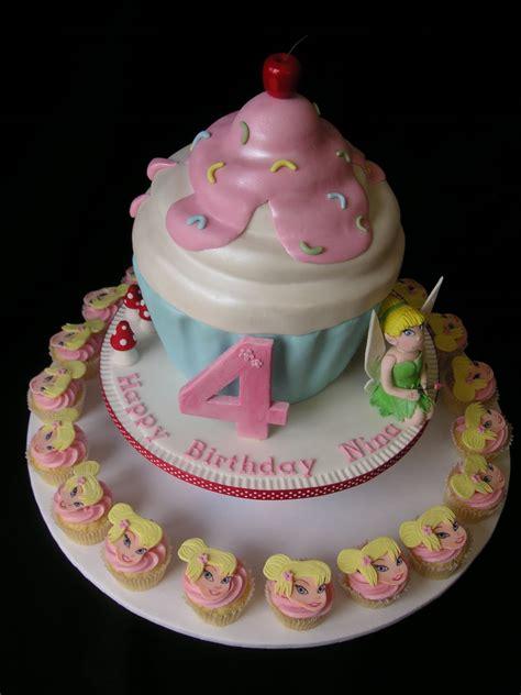 birthday cakes idea august