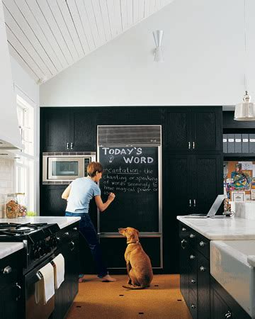 chalkboard paint ideas kitchen chalkboard paint ideas inspirations for the kitchen