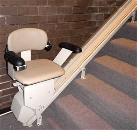 Bruno Chair Lifts by Bruno Stair Lift Troubleshooting The Knownledge