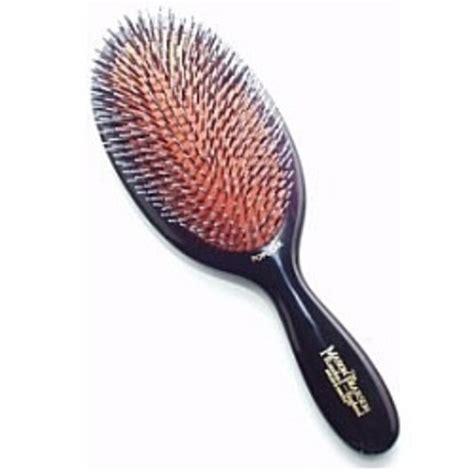 discount mason pearson free shipping low price mason pearson hair brush large popular bristle nylon