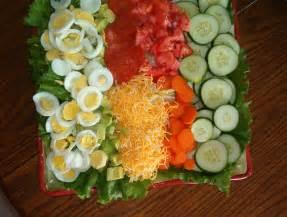 Garden Salad Bigoven 170795