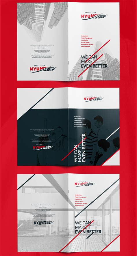 20 modern style brochure catalogue template design catalog design templates ideas free graphic design