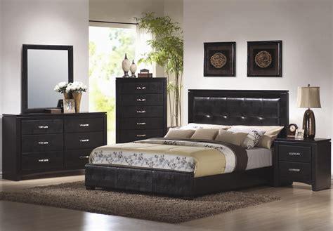 bedroom furniture black and white interior exterior doors