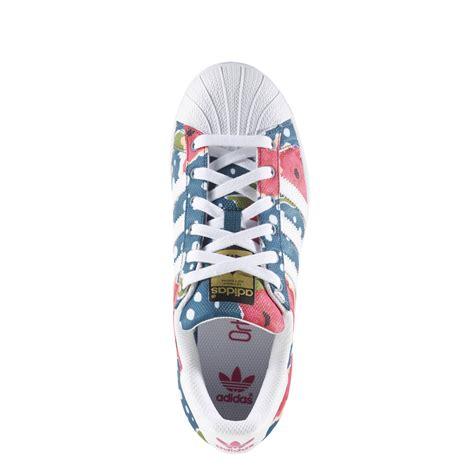 J Adidas buty adidas superstar j s80140 timsport pl