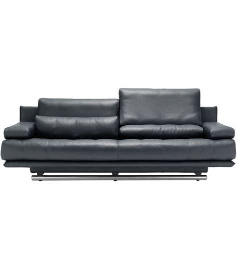 rolf benz sofa 6500 rolf benz sof 225 milia shop