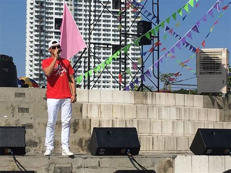 theme song dolce amore dolce amore destiny world tour kick off thrills fans