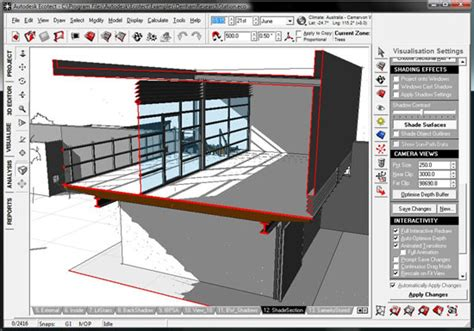 building architecture software green construction software 4 products compared