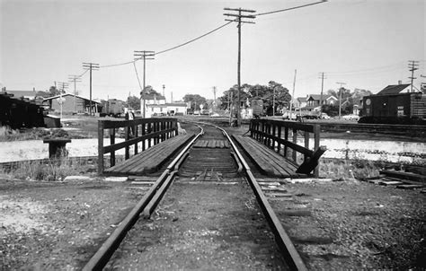railroadnet view topic alcos   island rolf