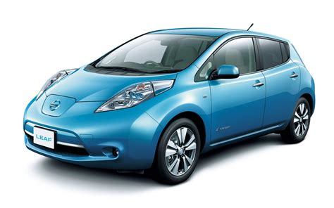 nissan leaf 2017 2017 nissan leaf new car rumors and review