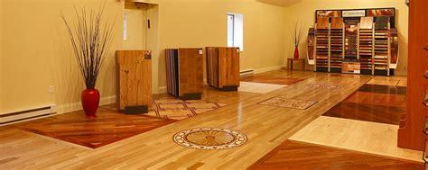 1 Wood Floors Michigan - traverse city hardwood floor installation refinishing