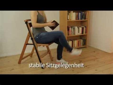 stuhl leiter waschb 228 r herbst winter 2013 leiter stuhl aus buchenholz