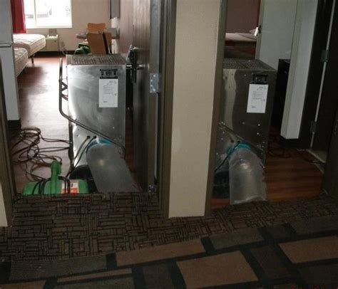 water damage restoration lincoln ne servpro of lincoln gallery photos