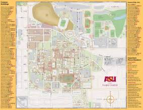 Arizona Map Pdf by University Of Arizona Map Pdf