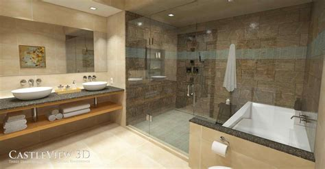 luxury spa master bathrooms siudy net