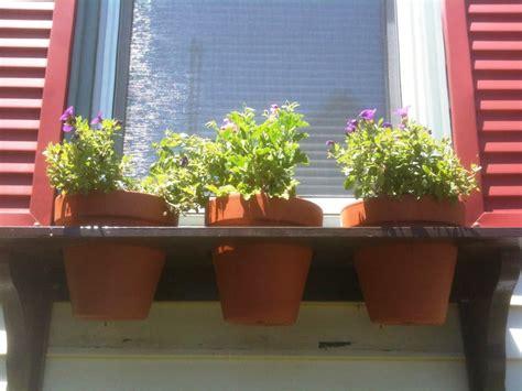 rectangle window box planter ideas iimajackrussell garages