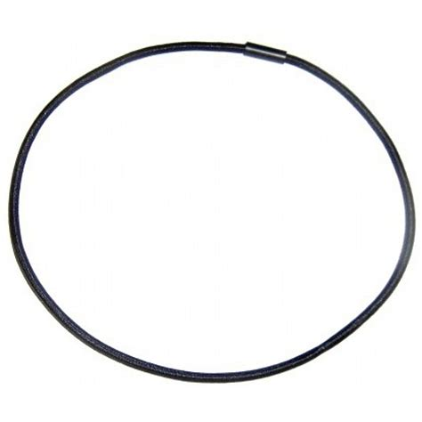 rubber sting akg acoustics rubber string for h100