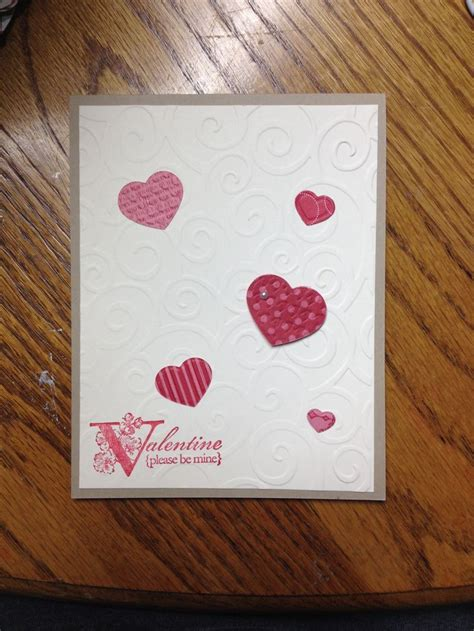 valentines day pintrest valentines day card cards