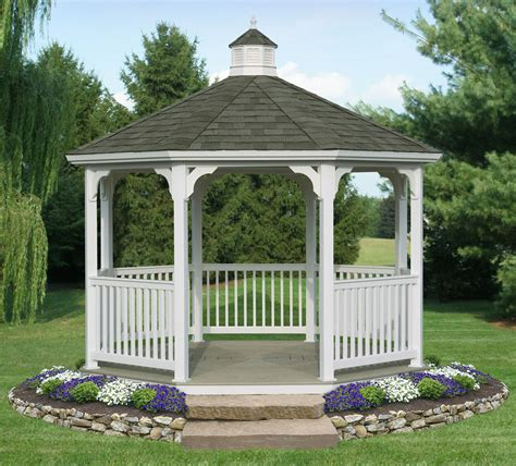 backyard gazebos keystone gazebos backyard beyond