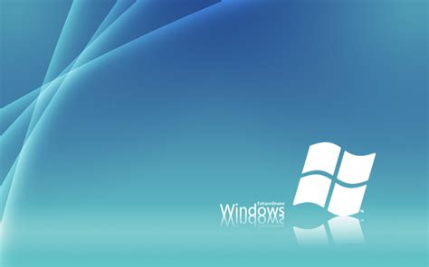 hd quality wallpapers for windows 7 microsoft windows 7 hd picture wallpaper 1061 amazing
