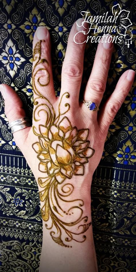 henna tattoo rochester ny 17 best images about henna on pinterest shoulder henna