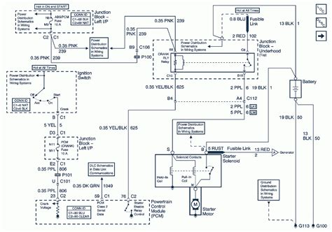 2002 chevrolet chevy impala wiring diagram diagram for