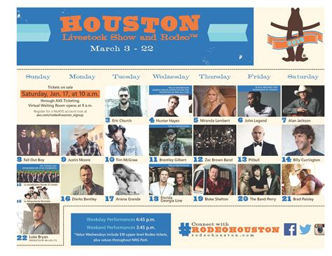 hairshow houston 2015 hlsr 2015calendar