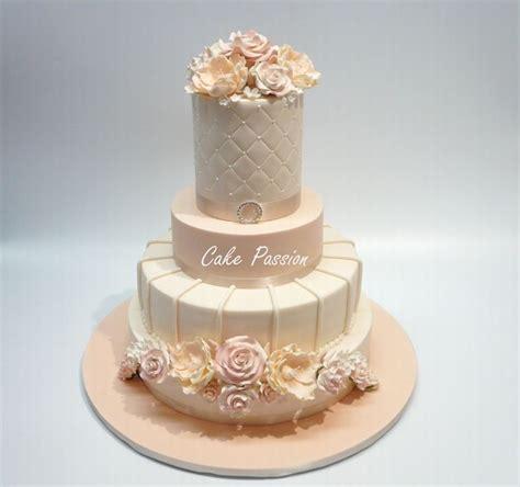 Cup Designs wedding cakes melbourne designer wedding cakes wedding