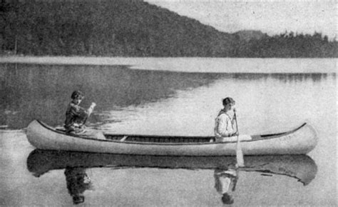 canoes dictionary canoe definition etymology and usage exles and