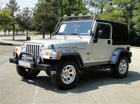 jeep wrangler partsopen
