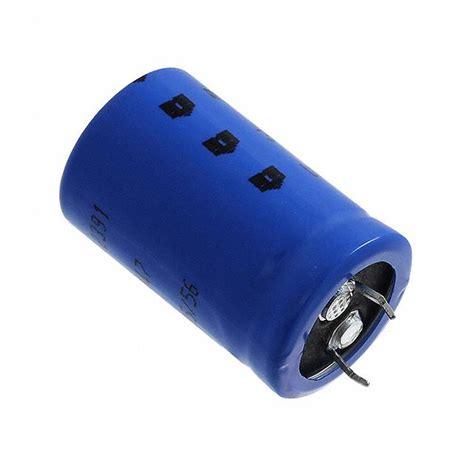 vishay mal capacitors mal215946101e3 vishay bc components capacitors digikey