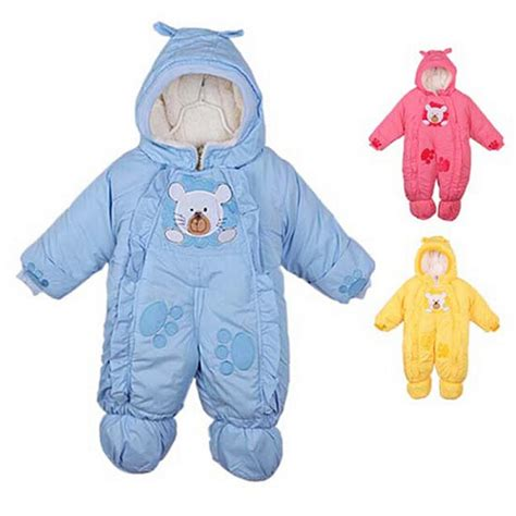 baby clothing free shipping free shipping autumn and winter baby clothes newborn baby