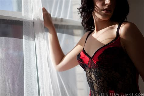 blush photography vancouver and international boudoir vancouver boudoir photographer miss k