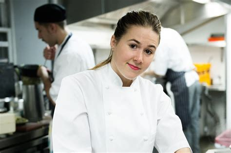 the cooking of emilie chef chef emily roux to teach new style of cooking at
