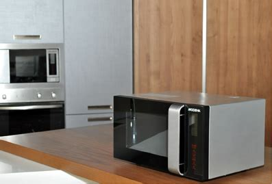 Dan Fungsi Microwave microwave oven fungsi microwave oven