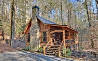 3 blue mountains cottage blue ridge cabins traditional exterior