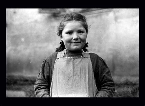 madonna delle ghiaie bergamo muore a 77 anni la veggente della madonna 1 di