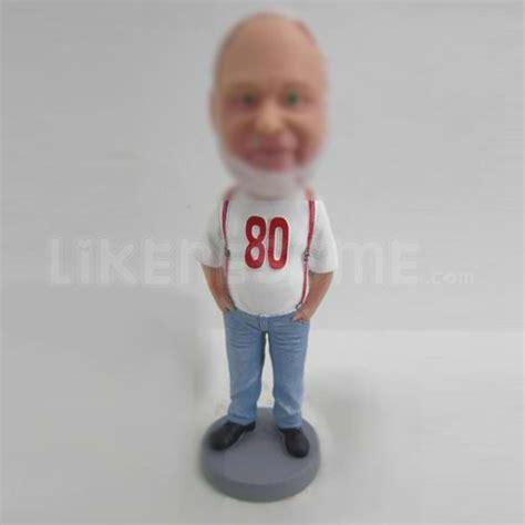 bobblehead your likeness personalized custom bobbleheads buy personalized