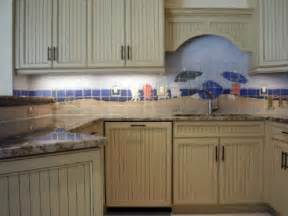 Backsplash Ceramic Tiles For Kitchen by Ceramic Tile Backsplash Kitchen