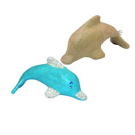 How To Make A Paper Mache Dolphin - how to make a paper mache dolphin 28 images 25 best