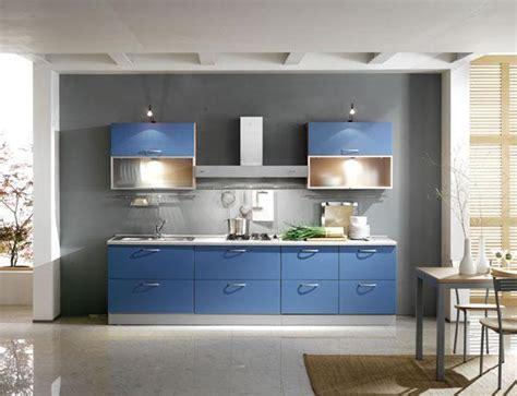 dove comprare cucina beautiful dove comprare cucina ideas skilifts us
